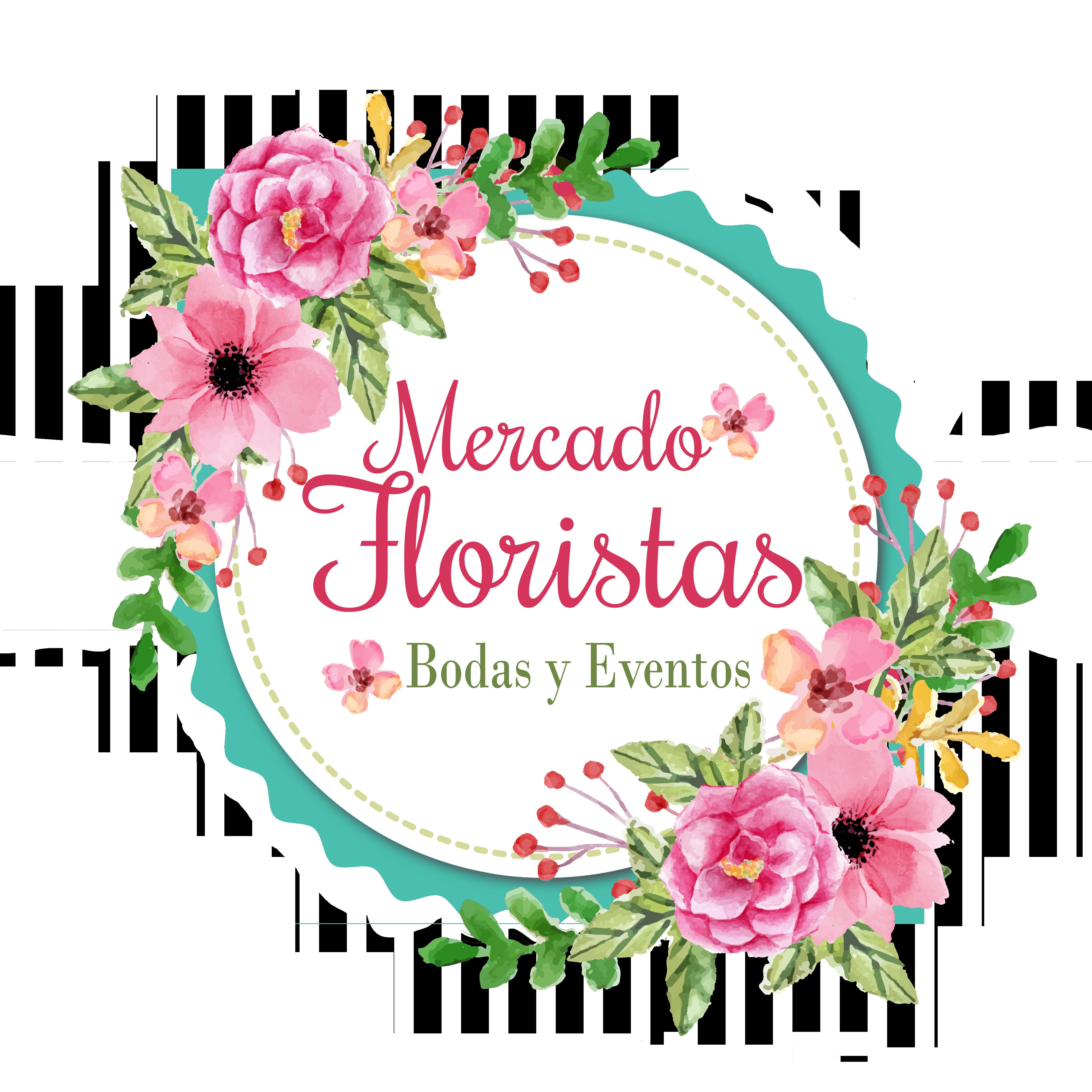 Bodas y Eventos Floristeria Mercado Blog