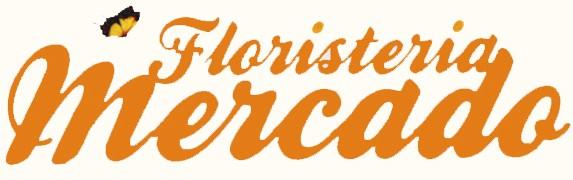 Flores, Ramos, Bodas: Floristeria Mercado