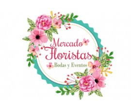Decoracion Para Bodas y Eventos Blog